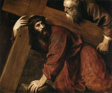 927px-titian_-_christ_carrying_the_cross_-_wga22830