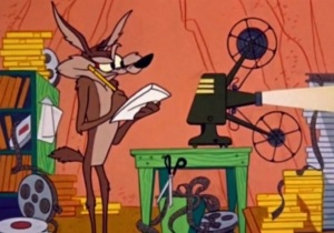 wile2be2bcoyote2band2broad2brunner2broad2brunner2ba2bgo2bgo